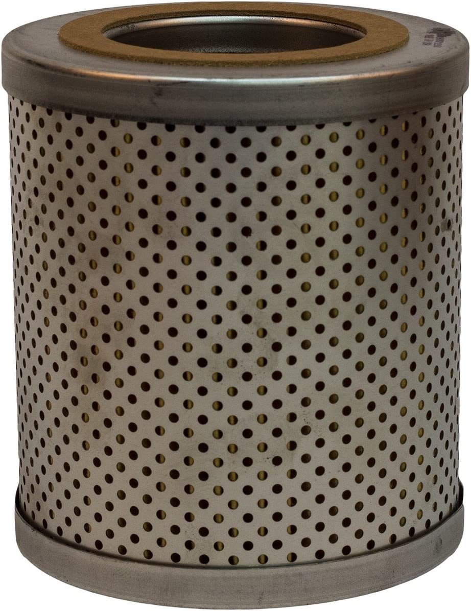 Luber-finer LH4448 Hydraulic Filter Regular Free shipping on posting reviews store