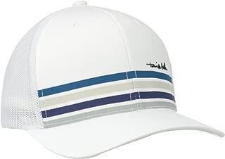 Men's Golden Hat