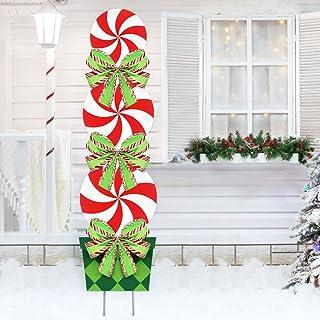 Xmas Christmas Candy Dragon sweet Polymer clay Christmas decoration Hygge Christmas decor Warm and comfy OOAK Christmas warm Xmas home decor