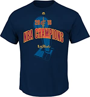 Best 2016 nba champions roster Reviews