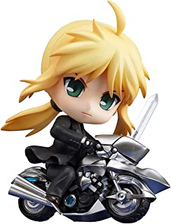 Best saber zero nendoroid Reviews