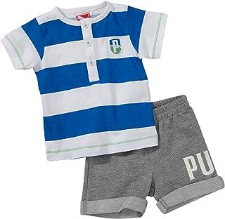 PUMA Baby Set Story-Unisex