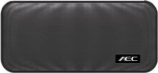 AEC Bluetooth Speaker Bluetooth 4.2 Super Bass Waterproof TF Card Hands-free 2500mAh Battery