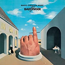 Best badfinger carry on till tomorrow Reviews