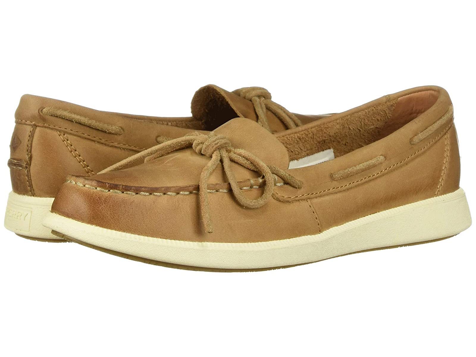 Sperry Oasis CanalSelling fashionable and eye-catching shoes