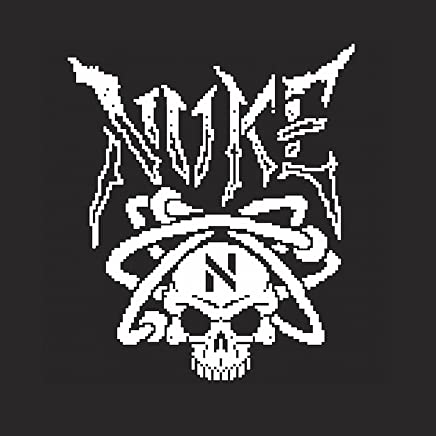 Amazon.es: Nuke