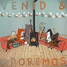 Venid & Adoremos
