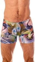boys board shorts uk