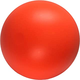 Hueter Toledo Virtually Indestructible (Hard) Best Ball for Dogs