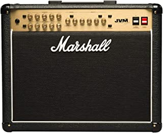 Marshall JVM215C 1x12