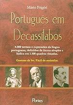 Portugues Em Decassilabos