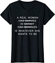 Best a real woman has curves Reviews
