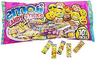 cotton candy emoji