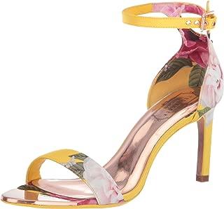 Women's Ulanii Heeled Sandal