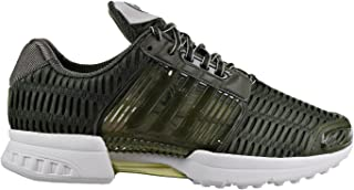 Clima Cool 1 Mens Fashion-Sneakers
