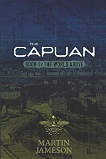 The Capuan