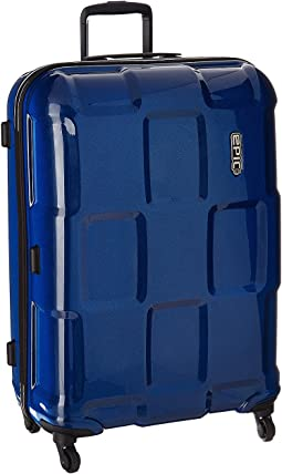 "Crate Reflex 30"" Trolley"
