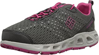 Columbia Kids' Youth Drainmaker Iii Water Shoe