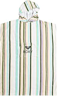 Roxy Stay Magical - Surf Poncho ERJAA03827