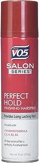 Best perfect hair salon Reviews
