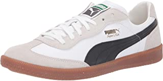 PUMA Men's Super Liga Og Sneaker