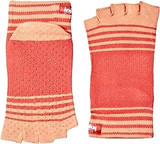 Best injinji yoga toeless socks Reviews