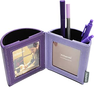 Best pen holder with photo frame Reviews
