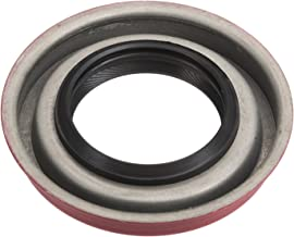 National 4278 Oil Seal