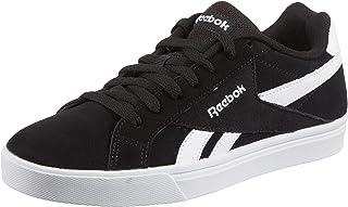 Reebok REEBOK ROYAL COMPLETE3LOW UNISEX SHOES - LOW (NON FOOTBALL)