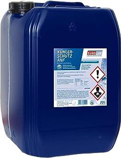 EUROLUB Kühlerschutz ANF, 20 Liter