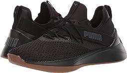 Puma Black/Asphalt