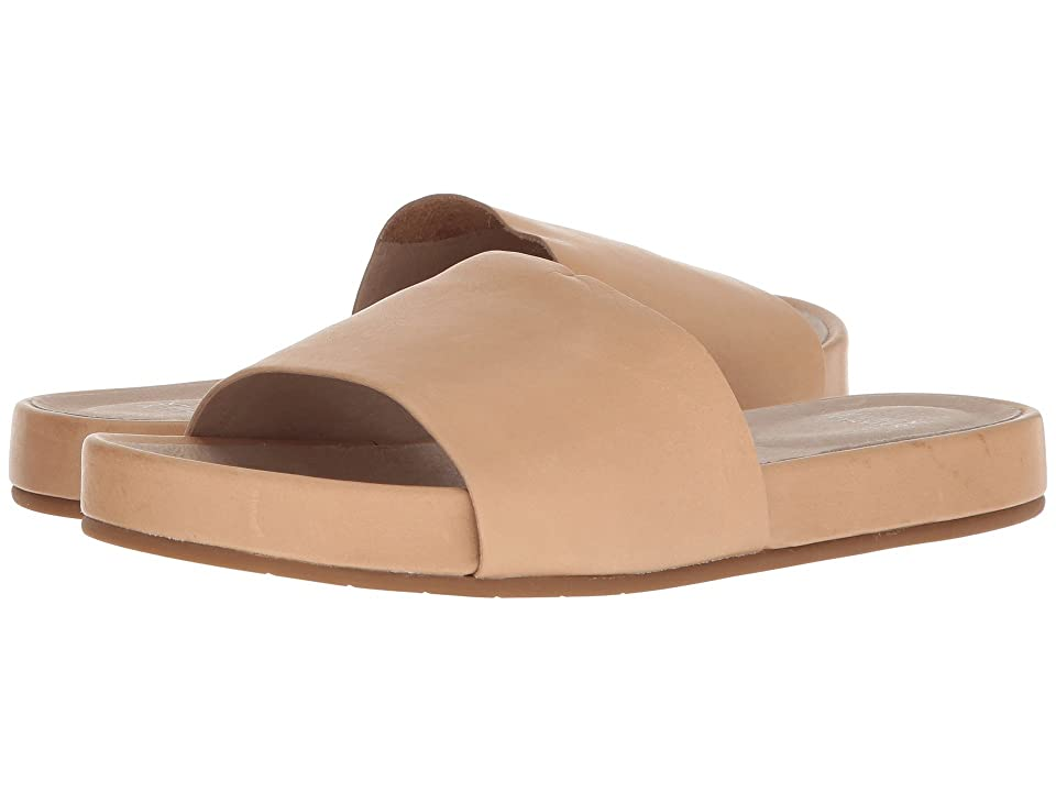 Eileen Fisher Pear 2 (Desert Leather) Women