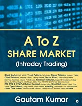 A To Z Share Market (Intraday Trading)