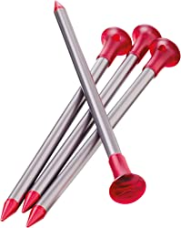 MSR Carbon Core Tent Stakes
