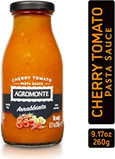 Best spicy cherry tomatoes Reviews