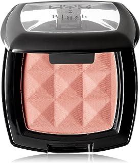NYX NYX Professional Makeup Powder Blush - 02 Dusty Rose, 4g