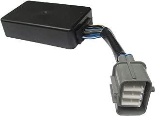 HP CDI Box For Honda TRX 300 2x4 TRX300 FW 4x4 Fourtrax TRX300FW 1998-2000