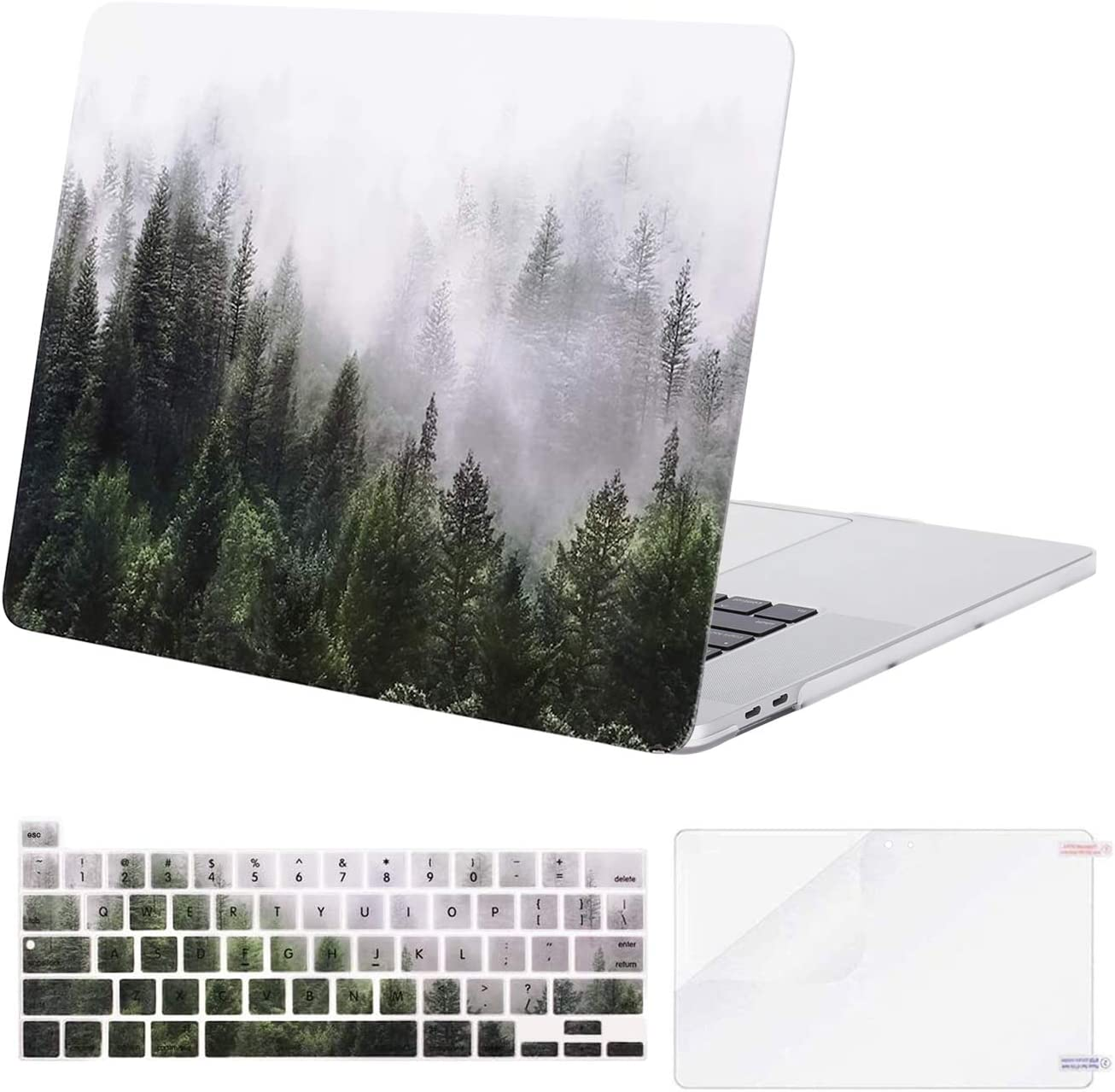 MOSISO Compatible with Bombing new work MacBook Pro 16 Case 2020 2019 Releas inch Sale price