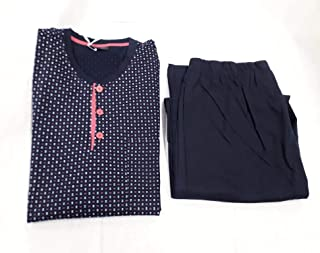 comprare on line d5cc9 7119f Amazon.it: PEROFIL - Pigiami e abbigliamento da notte / Uomo ...
