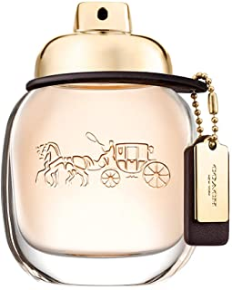 Coach New York For - perfumes for women - Eau de Parfum, 30ml