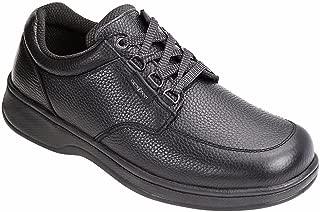 memo orthopedic shoes