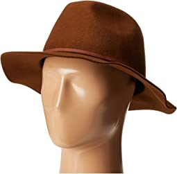 46644ed1d20 Men's Hats | Accessories | 6pm