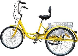Best 20 bike black friday sale Reviews