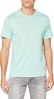 Levi's Housemark Graphic Tee T-Shirt Homme