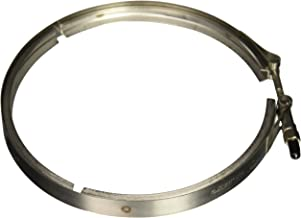 Hayward SX310N Heavy Duty Clamp Replacement for Hayward Pro and Pro Series Plus Sand Filter