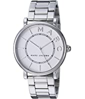 Marc Jacobs - Classic - MJ3521