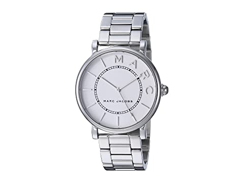Marc Jacobs Classic - MJ3521