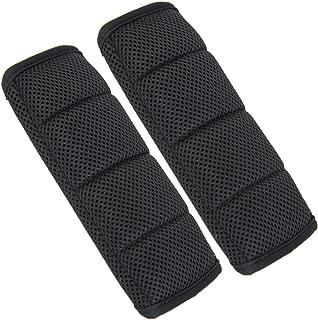 Best backpack gel straps Reviews
