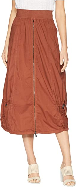 Blithe Skirt
