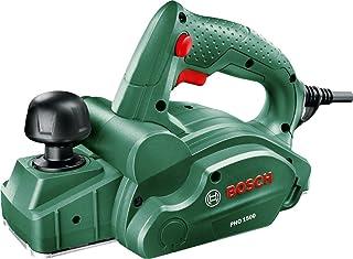 بوش يعمل على سلك كهرباء 06032A4070 - فأره الية